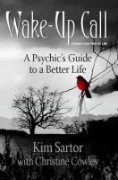 Wake Up Call - Sartor, Kim