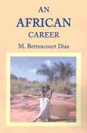 An African Career