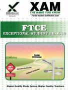 FTCE Exceptional Student Education K-12 - Wynne, Sharon