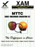 Mttc Early Childhood Education 82 - Wynne, Sharon