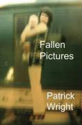 Fallen Pictures - Wright, Patrick
