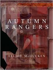 Autumn Rangers
