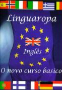 Linguaropa. Ingles