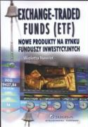 Exchange Traded Funds (ETF)