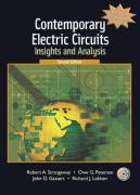 Contemporary Electric Circuits: Insights and Analysis
