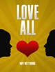 Love All - Roy Bettridge