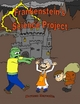 Frankenstein's Science Project - Norman Marcotte