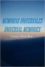 Memorias Universales/Universal Memories