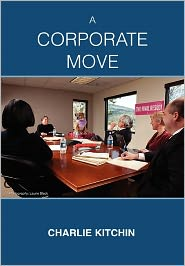A Corporate Move - Charlie Kitchin