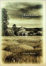 Rockville - Frank Devis