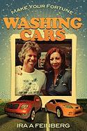 Make Your Fortune Washing Cars