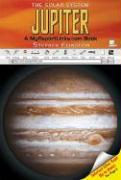 Jupiter: A Myreportlinks.com Book