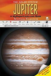 Jupiter: A Myreportlinks.com Book - Feinstein, Stephen
