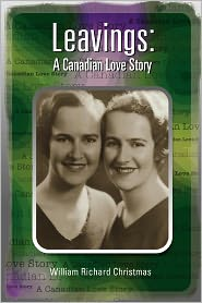 Leavings: A Canadian Love Story