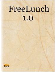 FreeLunch 1.0 - Mao Tun Baghatur