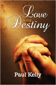 Love Is My Destiny