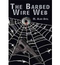 The Barbed Wire Web - M Alan Apel