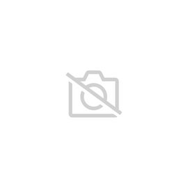 Imaginary Portraits [EasyRead Super Large 18pt Edition] - Walter Horatio Pater