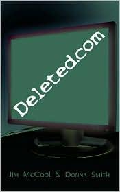 Deleted. com - Jim McCool, Donna Smith
