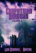 The Carpathian Shadows