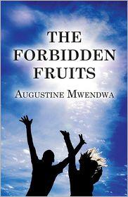 The Forbidden Fruits