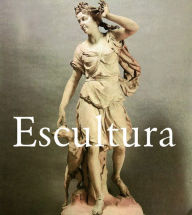 Escultura (PagePerfect NOOK Book) Victoria Charles Author
