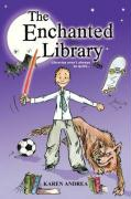 The Enchanted Library