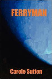 Ferryman - Carole Sutton