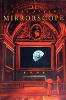 Mirrorscope