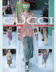 Gucci Fashion Clothes - S C