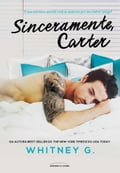 Sinceramente, Carter - Whitney Gracia Williams
