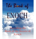 The Book of Enoch, Complete Edition - Anonymous