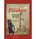 Madame Bovary 01 - Gustave Flaubert