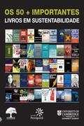 Wayne Visser: Os 50 mais importantes livros em sustentabilidade