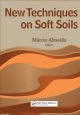 New Techniques on Soft Soils - Marcio Almeida