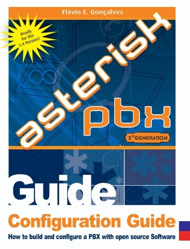 Configuration Guide for Asterisk PBX