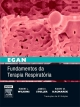 Egan Fundamentos de Terapia Respiratoria - Mark Wilkins