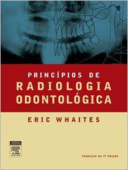 Princípios de Radiologia Odontológica