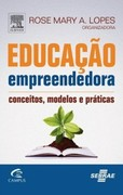 Lopes, Rose: Educacao Empreendedora