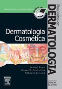 Alam, Murad: Dermatologia Cosmética