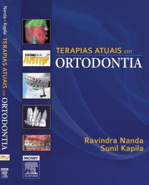 Terapias Atuais em Ortodontia