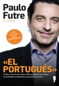 El Português - LUÍS AGUILAR