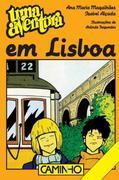Ana Maria Magalhães;Isabel Alçada: Uma Aventura em Lisboa