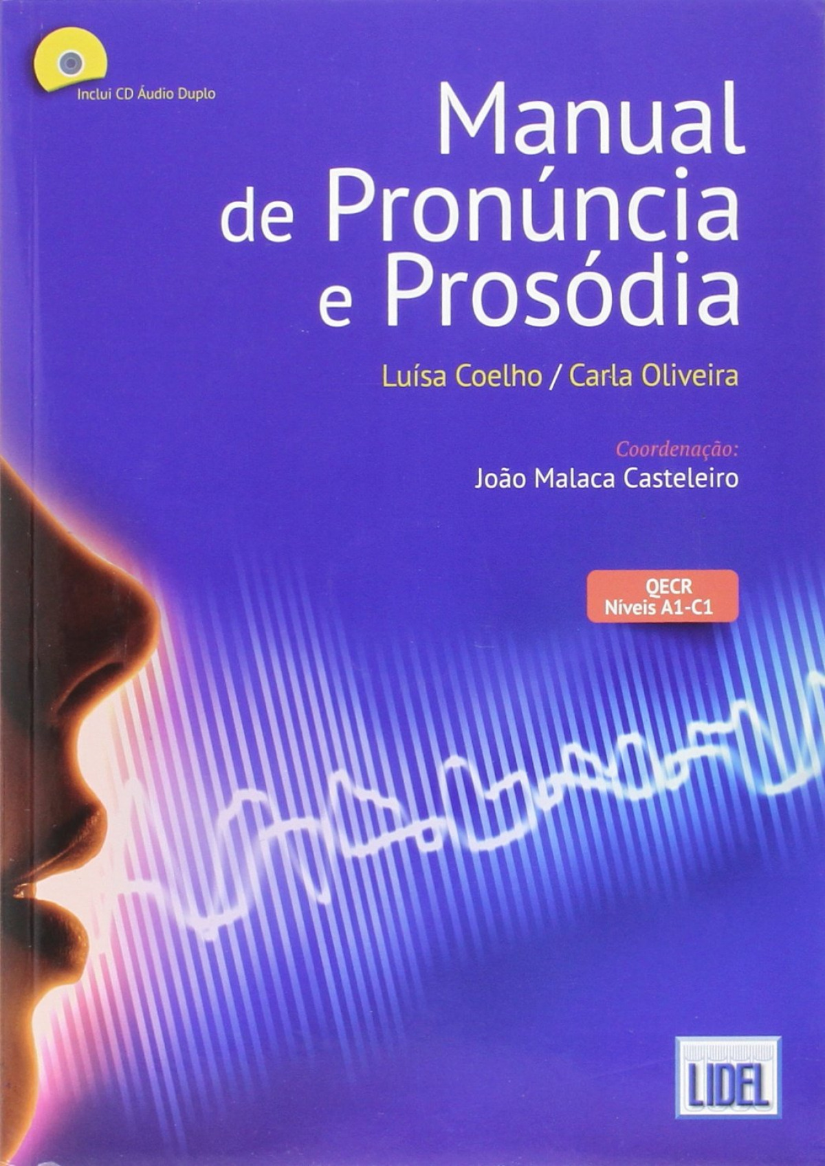 (port).manual de pronuncia e prosodia. - Vv.Aa.