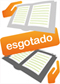 Portugese Bible - American Bible Society