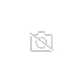 Artesanato da regiao norte: Catalogo = Traditional and contemporary crafts in northern Portugal : catalogue - Collectif