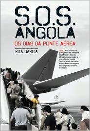S.O.S. Angola - Rita Garcia