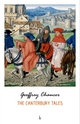 Canterbury Tales - Chaucer Geoffrey Chaucer