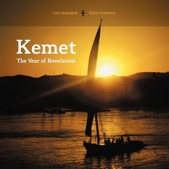 Kemet - The Year of Revelation - Marques, Luis Fonseca, Tania