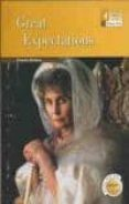 Great Expectations (4ª Eso) - Burlington Books